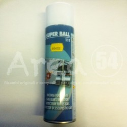 Flacone Rivelgas Spray 500...