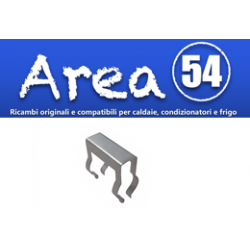 Clips             (Ordine...